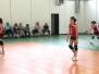 Finali U12 2012