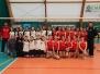 Finali U13 2012