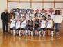 Finali U16 2015