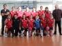 Finali U16 26 Fb 2017