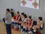 Finali U16 Uisp