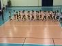 Serie C 2013-2014