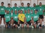 Squadre 2015-2016