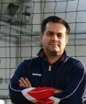 Alessandro Ghirardello : 2^ Div.-U16-U14-U13-U12 ACLI S.Luca S.Giorgio