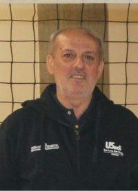 Giorgio Zamara : Serie DF ACLI S.Luca S.Giorgio