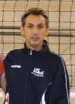Luciano Marani : 2° all U18- 1^ Div. ACLI S.Lluca S.Giorgio<br>U16 ACLI S.Luca S.Giorgio