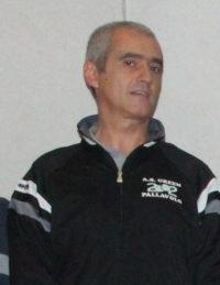 Stefano Dosi : Serie DM Green 2002