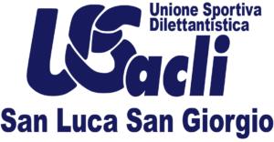 logo-san-luca-verticale-2015