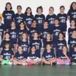 """Volley S3 """"PALLAVOLO FERRARA ACLI"""""""