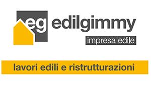 Edilgimmy
